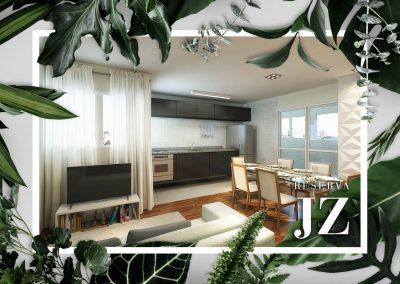 Reserva JZ