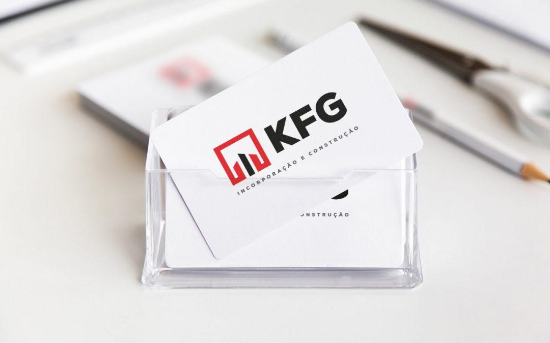 KFG: Uma empresa feita de propósitos e pessoas